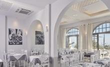 Hotel Santorini Palace_5