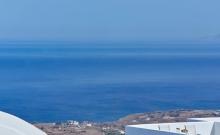 Hotel Santorini Palace_4