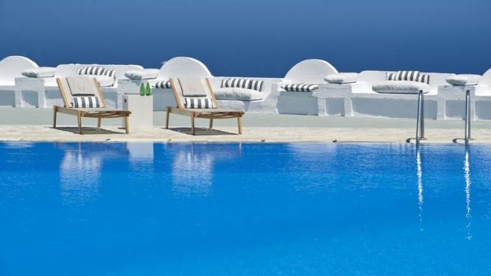 Hotel Santorini Palace_6