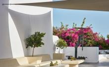 Hotel Santorini Palace_7