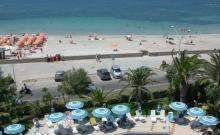 Hotel Florida S 14