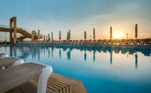 Hotel Seashells Resort at Suncrest 3