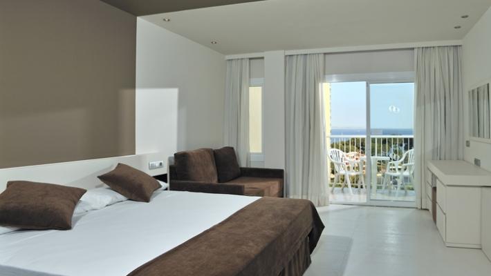 Hotel Sol Guadalupe_2