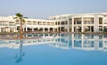 Hotel Sentido Apollo Blue 1