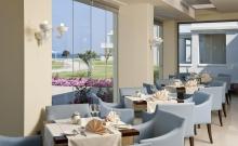 Hotel Sentido Apollo Blue 2