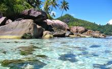 Atractii turistice Seychelles 1