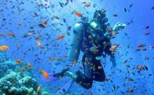 Atractii turistice Seychelles 2