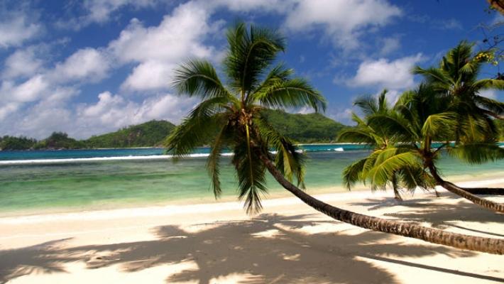 Atractii turistice Seychelles 3