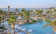 Paste Egipt – Sharm el Sheikh 3