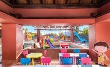 Hotel Sheraton La Caleta_20
