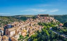 Paste Sicilia 3