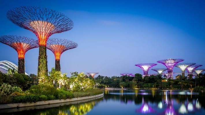 singapore_3