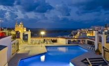 Hotel Solana Malta 10