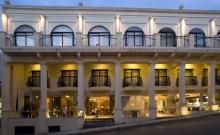 Hotel Solana Malta 11
