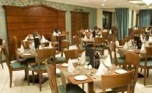 Hotel Solana Malta 15