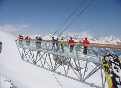 Ski Solden