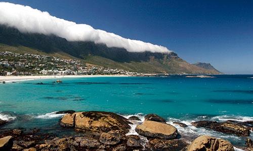 WTTC felicita Africa de Sud pentru schimbari ce privesc viza turistica 1