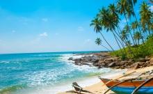 Cel mai cunoscut ziar din Marea Britanie numeste Sri Lanka - destinatia anului 2015 4