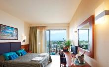 Hotel Stella Palace_12