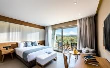 Hotel Stella Palace_2