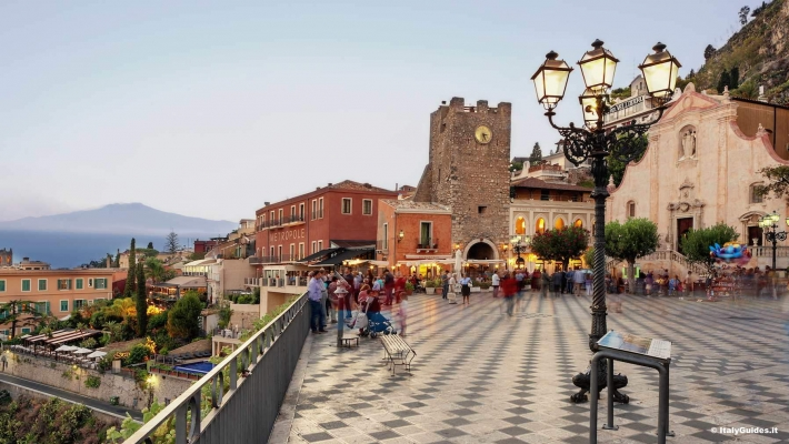 Paste Sicilia 2