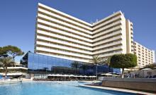 Hotel Taurus Park 1