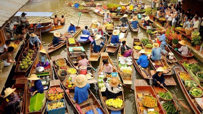 Paste Thailanda 2