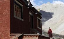 Regiunea Tibet a castigat aproximativ 3 miliarde de dolari din turism anul acesta 3