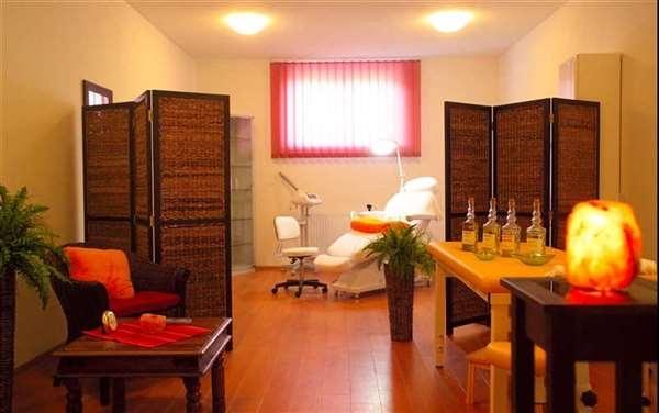 Hotel Apartments Toni 6