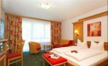 Hotel Apartments Toni 8