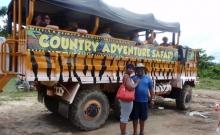 Top 5 activitati Republica Dominicana 3