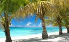Top 5 activitati Republica Dominicana 5