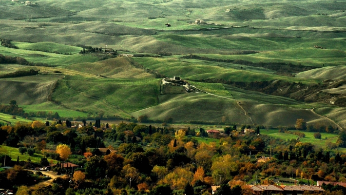 Volterra: experienta toscana autentica 3