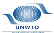 UNWTO apreciaza adoptarea Obiectivelor de dezvoltare durabila ca fiind o directie buna pentru turism 1