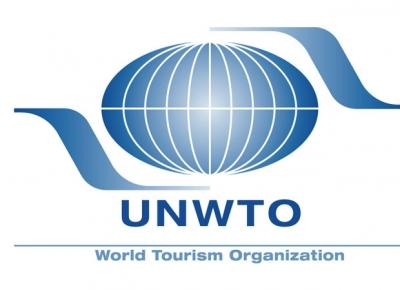 UNWTO apreciaza adoptarea Obiectivelor de dezvoltare durabila ca fiind o directie buna pentru turism