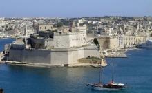 Atractii turistice Malta 3