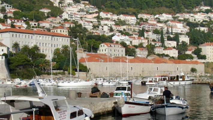 Paste Dubrovnik_3