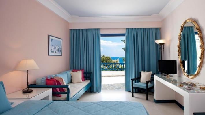 Hotel Veggera santorini_2