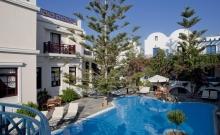 Hotel Veggera santorini_3