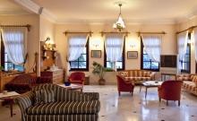 Hotel Veggera santorini_4