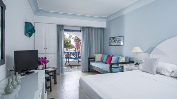Hotel Veggera santorini_5