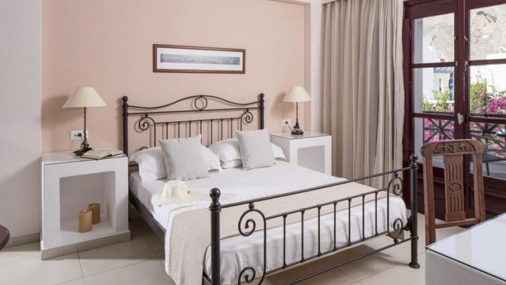 Hotel Veggera santorini_7