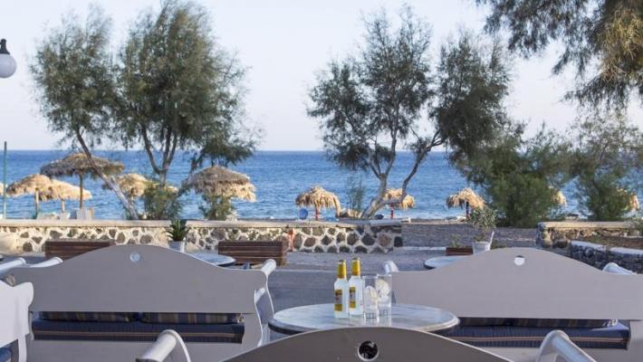 Hotel Veggera santorini_9