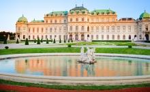 Circuit Austria - Bavaria